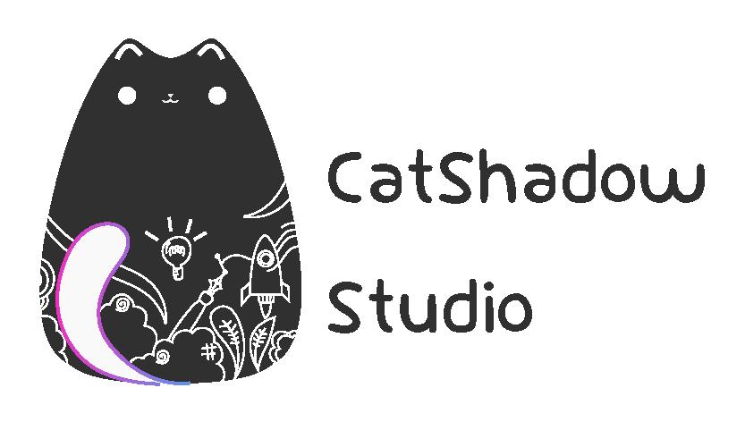 Catshadow Studio
